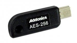 AAENKEY256