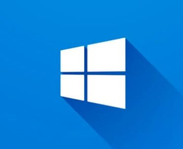 перейти на Windows 10
