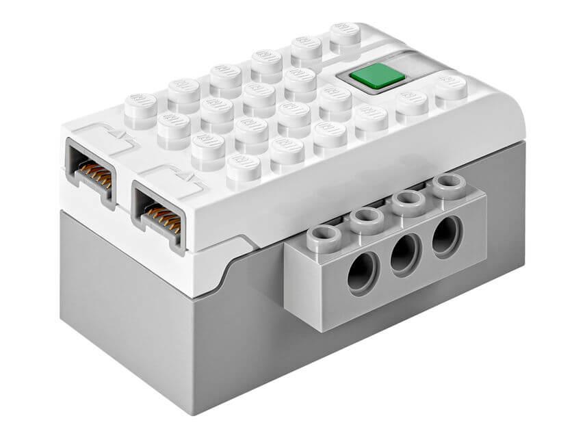 Lego Smart Hub
