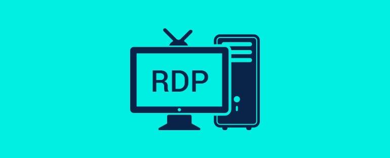 Одновременный доступ по RDP