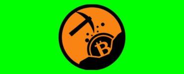 История биткоина