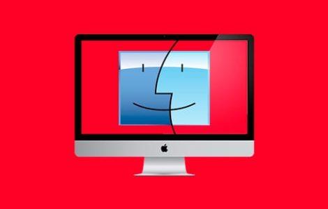 Статусная панель в Mac OS