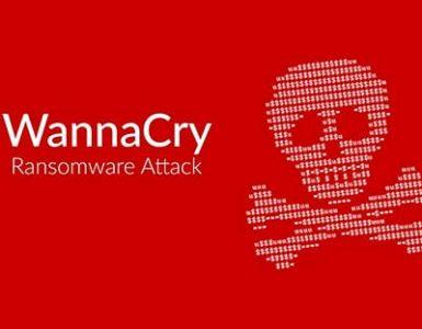 WannaCry
