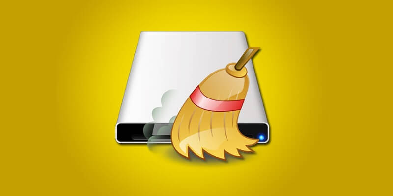 auto-disk-cleanup