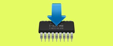 Как обновить BIOS или UEFI