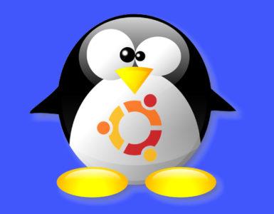 Установка программ в Ubuntu