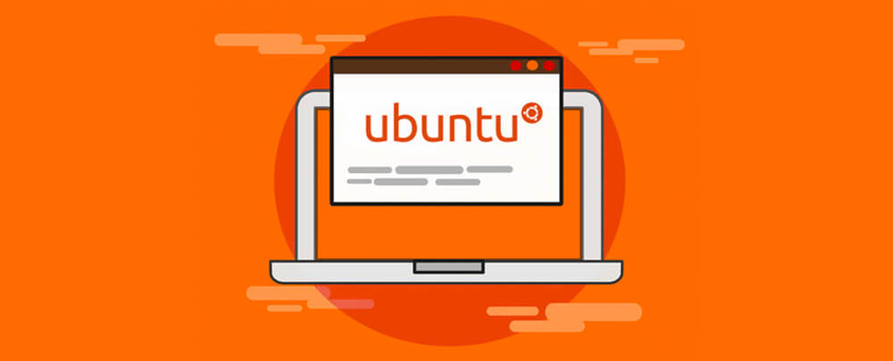 Пошаговая инструкция по установке Ubuntu