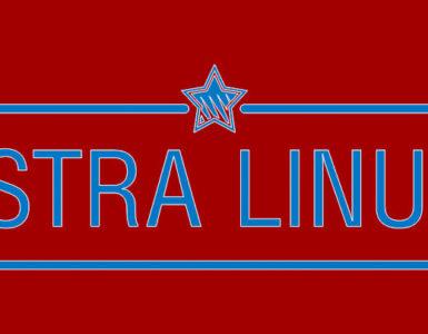 Инструкция по установке Astra Linux в VirtualBox