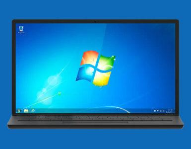 Как скачать Windows 7