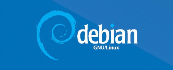 Инструкция по установке Debian