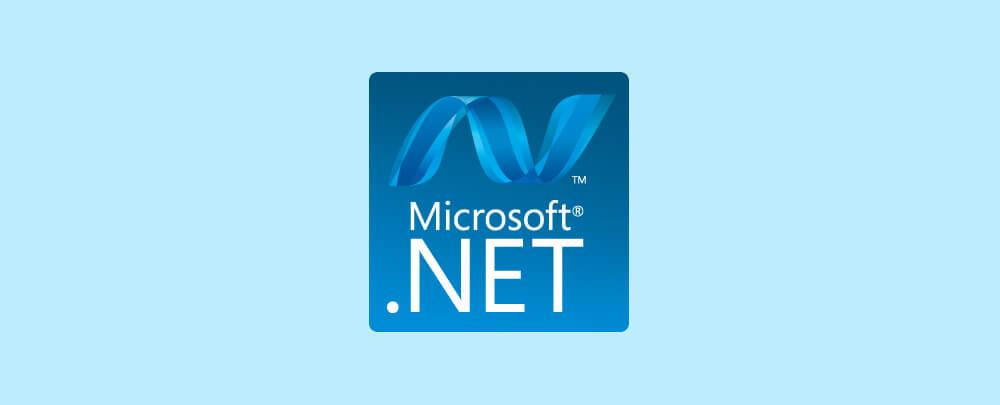 Что такое Microsoft.NET Framework