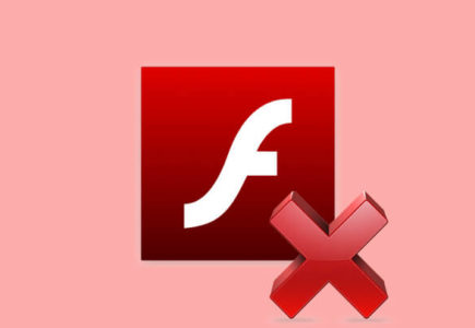 Не работает Adobe Flash Player в браузере