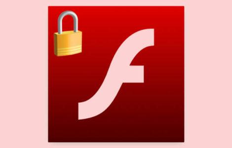 Как разблокировать Adobe Flash Player