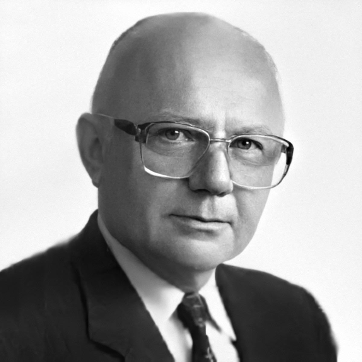 Хайнц Земанек