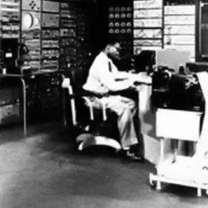 Реализован прямой ввод данных с клавиатуры