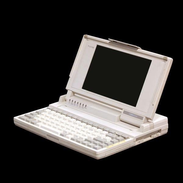 «Говорящий» ноутбук помог незрячему получить ученую степень