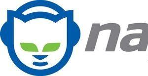 На Napster подают в суд