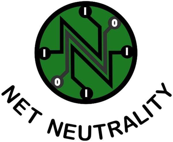 Cостоялось голосование за поправку о сетевом нейтралитете