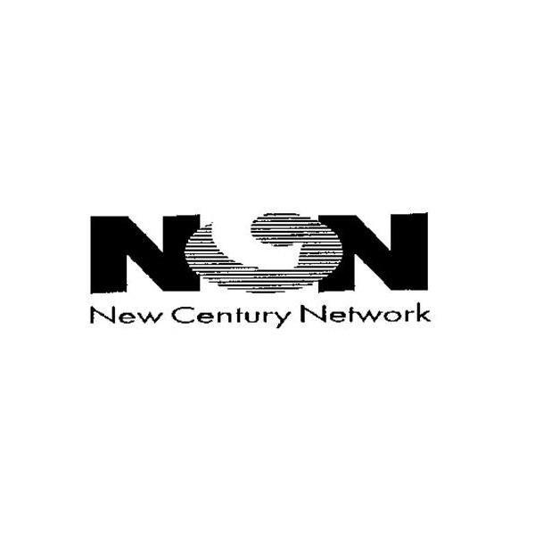 Газеты создали сеть New Century