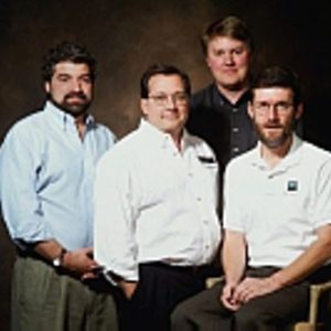 Netscape представила браузер третьего поколения