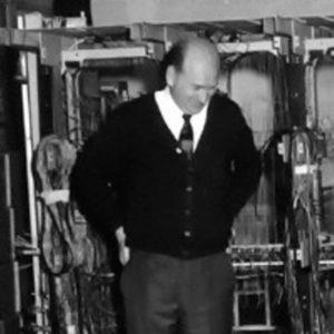 RAND Coporation прекратила обслуживание системы Johnniac (JOSS)