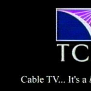 Создан центр по совмещению вычислительной техники и телевидения