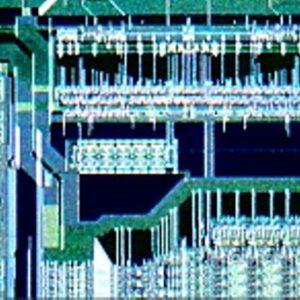 Texas Instruments объявила о выпуске чипа 486
