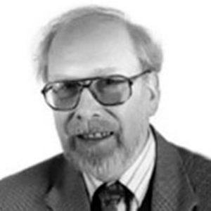 Родился разработчик языка Pascal – Никлаус Вирт
