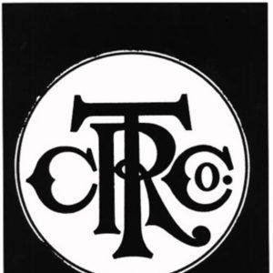 Основана Control-Tabulating-Recording Company