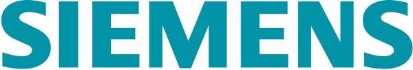 IBM и Siemens AG объявляют о создании прототипа чипа 64M DRAM