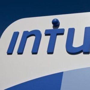 Microsoft и Intuit отказались от слияния