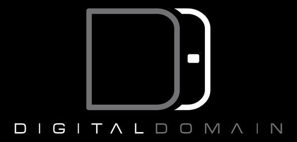 Cox Enterprises покупает долю в Digital Domain