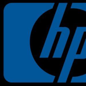 HP рассказала о новых возможностях банкоматов