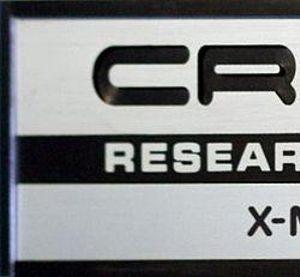 SGI покупает Cray Research