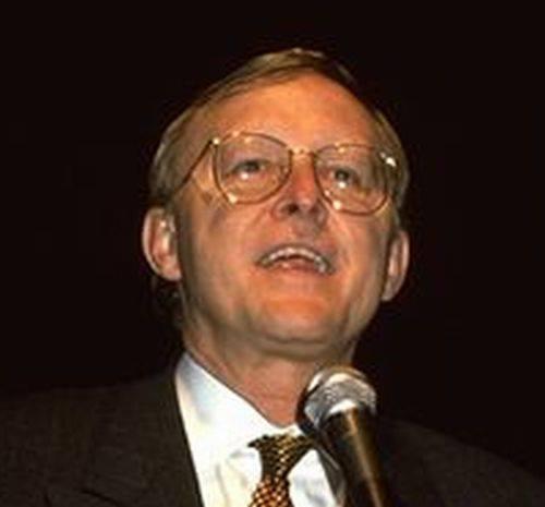 Джеймс Кларк покинул Silicon Graphics и основал Mosaic Communications