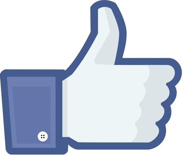 Facebook зарегистрировал миллионного пользователя