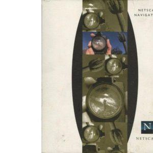 Марк Андриссен и Джим Кларк основали Netscape