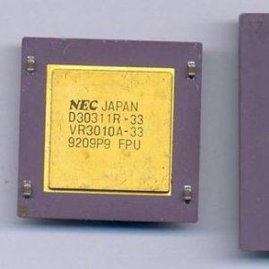 США и Япония заключили соглашение о торговле микропроцессорами
