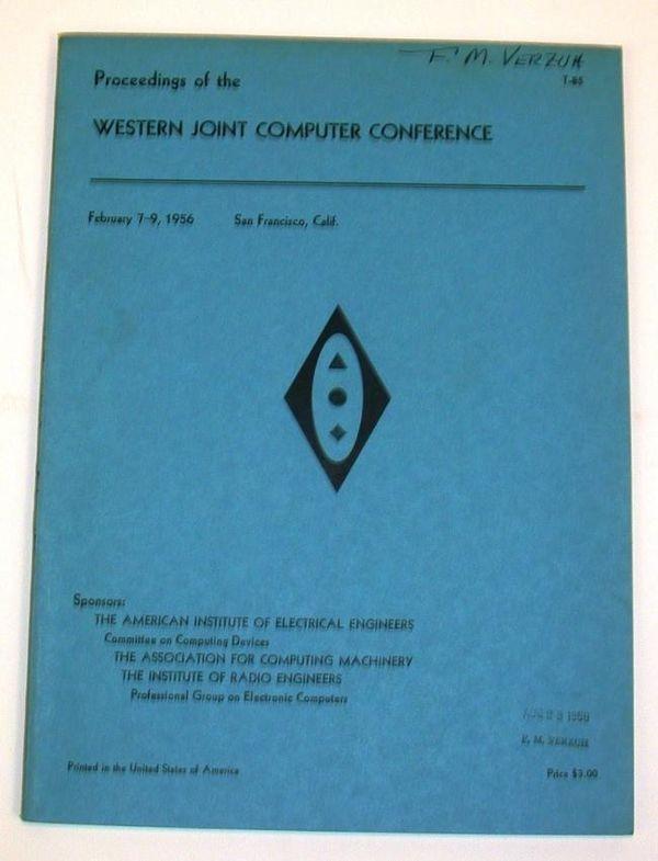 Даг Росс представил доклад о гештальт-программировании