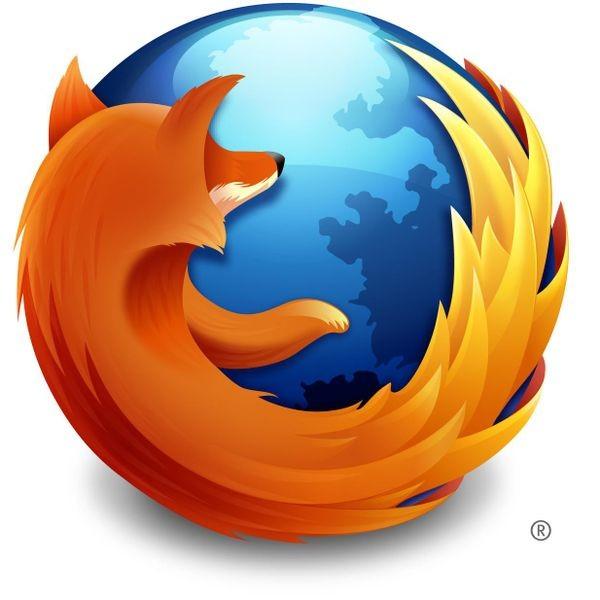 Представлен Firefox 1.0