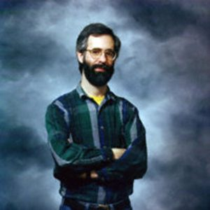 Родился создатель VisiCalc