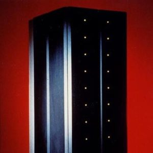 IBM объявила о создании улучшенного шахматного суперкомпьютера