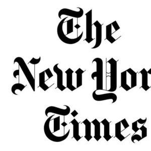 Нью-Йорк Таймс опубликовала размышления о необходимости сохранения устаревшего аппаратного и программного обеспечения