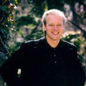 Родился изобретатель Lotus Notes — Оззи Борн