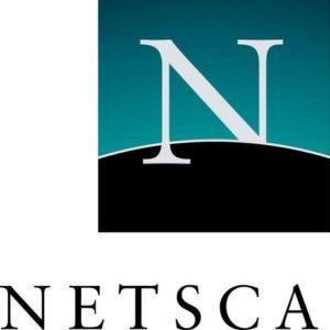 Netscape создала Navio, чтобы конкурировать с Microsoft