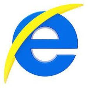 AT&T и Microsoft анонсировали альянс для продвижения Internet Explorer