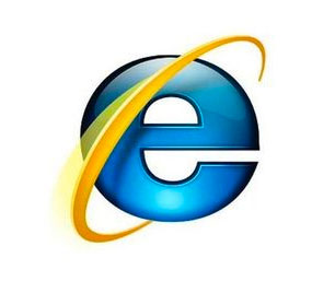 Microsoft выпутила Internet Explorer 2.0