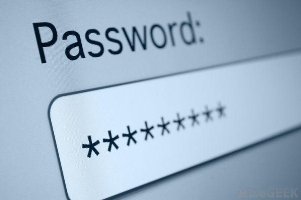 В Великобритании вступил в силу закон о неправомерном использовании компьютеров