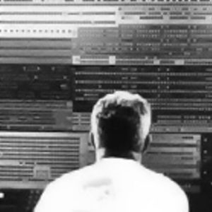 Прекращена эксплуатация последнего суперкомпьютера IBM STRETCH