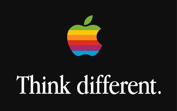 Microsoft купила акции Apple на 150 миллионов долларов